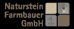 Naturstein Farmbauer GmbH